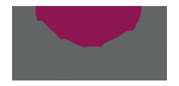 bainbridge farms logo